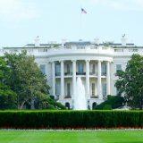 58箱目「アメリカ大統領と学而会」